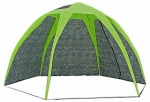 Палатка-шатер ЛОТОС Пикник 1000