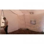 Палатка Берег 15М2