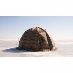 Универсальная палатка УП-2 каркас 10 мм
