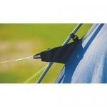 Кемпинговая палатка Outwell Rockwell 5