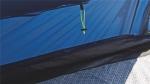 Кемпинговая палатка Outwell Rockwell 3