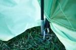 Кемпинговая палатка LOTOS 3 Summer