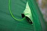 Кемпинговая палатка LOTOS 3 Summer центральная палатка)
