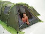 Кемпинговая палатка LOTOS 5 Summer (спальная палатка)