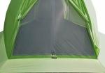 Кемпинговая палатка LOTOS 5 Summer (комплект)