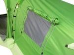 Кемпинговая палатка LOTOS 3 Summer (Спальная палатка)