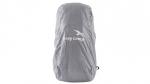 Туристический рюкзак Easy Camp SUMMIT 60+10