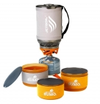 Система для приготовления пищи JetBoil SUMO™ Titanium