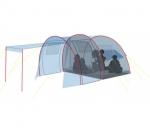 Кемпинговая Палатка Canadian Camper TANGARA 3