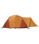 Экспедиционная палатка Marmot THOR 2P
