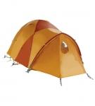 Экспедиционная палатка Marmot THOR 3P