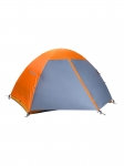 Кемпинговая палатка TRAILLIGHT 2P