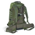 Рюкзак TT Trooper Pack