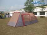 Кемпинговая палатка Maverick Ultra 100 Premium