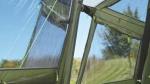 Кемпинговая палатка Outwell Vermont LP