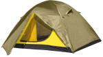 Туристическая палатка Alaska Винд 3