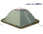 Туристическая палатка Maverick WIND