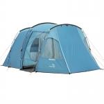 Кемпинговая  палатка Easy Camp WICHITA 500